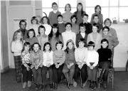classe-Lafon-les-plus-grds-71-72