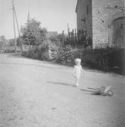 Photo150-Jeanine-juillet-1956